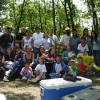 The Chavez Family Reunion, 2007