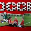 Soccer Is Back