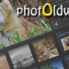 How Do I photOldweiler?