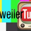 Lights…Camera…Oldweiler?